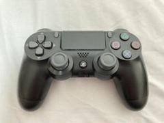"""Thumbnail of """"中古PS4純正コントローラー(SONY CUH-ZCT2J)"""""""