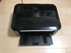 """Thumbnail of """"キャノンプリンター多機能Canon PIXUS MG6130 全色インク付き"""""""