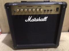 "Thumbnail of ""Marshall マーシャル ギターアンプ G15RCD"""