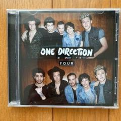 """Thumbnail of """"フォー One Direction"""""""