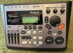 """Thumbnail of """"【おまけ付き】Roland TD-8 V-Drums ドラム音源【送料込】"""""""