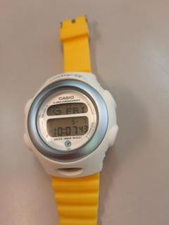 "Thumbnail of ""CASIO Baby-G BG-097 ボーイズ腕時計"""