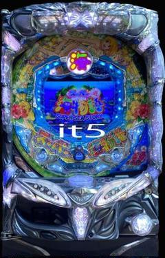 "Thumbnail of ""■□SANYO CRAスーパー海物語SAE5 循環仕様□■"""