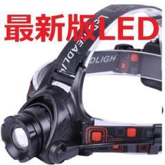 "Thumbnail of ""超強力 45時間点灯 CREE以上 LED ヘッドライト セットD99367"""