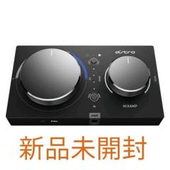 """Thumbnail of """"【新品未開封】ASTRO Gaming MixAmp Pro TR"""""""