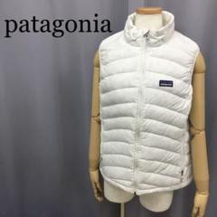 "Thumbnail of ""patagonia パタゴニア ダウンセーター ベスト フルジップ"""