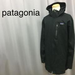 """Thumbnail of """"patagonia パタゴニア スリーインワンパーカー 3in1 フーディ"""""""
