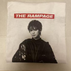 """Thumbnail of """"吉野北人 bot tシャツ"""""""