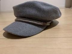 """Thumbnail of """"キャスケット 帽子 キャップ"""""""