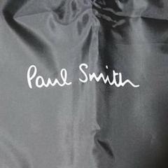 "Thumbnail of ""ポール・スミス  スーツケース"""