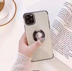 "Thumbnail of ""iPhone12proケース 高品質 バンカーリング付き"""