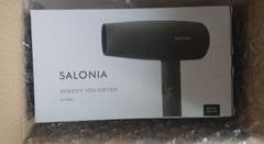 "Thumbnail of ""SALONIA SL-013BK"""