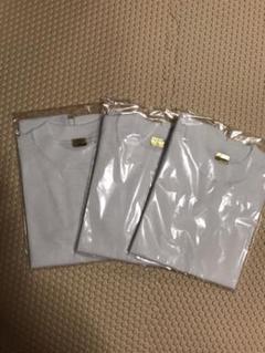 """Thumbnail of """"新品  Tシャツ   130センチ  3枚セット  ANNA  BANANA"""""""
