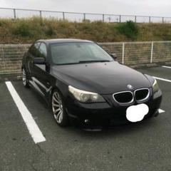 "Thumbnail of ""【現車確認必須】BMW 5シリーズ 530i"""