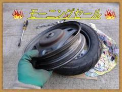 """Thumbnail of """"☆モーニングセール☆最安値 幅広いスズキ車に使えます オイルフィルター3個セット"""""""