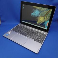 """Thumbnail of """"Lenovo Ideapad Miix 320 80XF0007JP"""""""