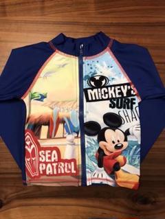 "Thumbnail of ""Disney  ミッキー ラッシュガード"""