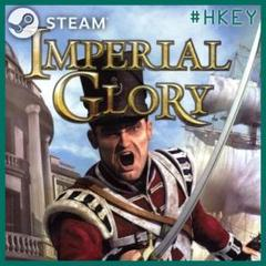 """Thumbnail of """"Steam◆Imperial Glory"""""""
