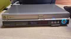 "Thumbnail of ""Panasonic DIGA DMR-EH73V-S"""