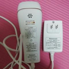 "Thumbnail of ""Panasonic ES-WH75-P"""