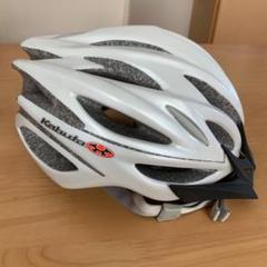 """Thumbnail of """"自転車 ヘルメット ロードバイク"""""""