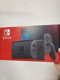 "Thumbnail of ""Nintendo Switch NINTENDO SWITCH JOY-CON…"""