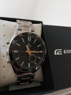 "Thumbnail of ""CASIO   EFV—C100D—1BVDF"""