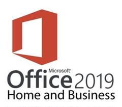 """Thumbnail of """"Office 2019 Home&Busines"""""""