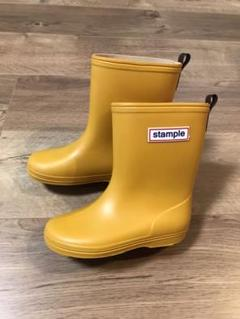 "Thumbnail of ""stample 長靴 レインブーツ 16.0cm"""