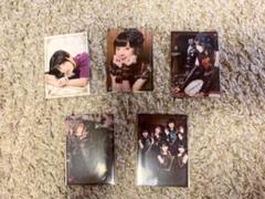 "Thumbnail of ""Edel Rose 5枚"""
