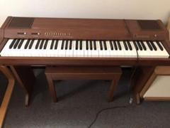 "Thumbnail of ""YAMAHA YP-30 電子ピアノ クラビノーバ"""