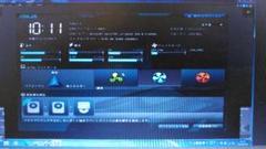 "Thumbnail of ""デスクトップパソコン"""