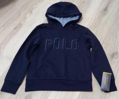 "Thumbnail of ""Polo Ralph Lauren    140cm  新品未使用タグ付き"""