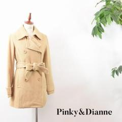 """Thumbnail of """"A5099 Pinky&Dianne &by P&D ロングコート 36"""""""
