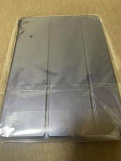 """Thumbnail of """"iPad ケース10.5インチ用 air3 iPad Pro"""""""