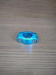 "Thumbnail of ""DIA-COMPE MX1500S シートクランプ old bmx"""
