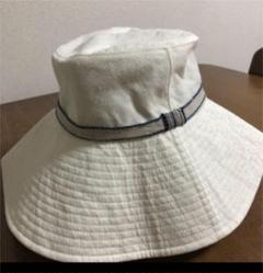 "Thumbnail of ""UNITED ARROWS 帽子"""