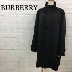 "Thumbnail of ""BURBERR バーバリー 三陽商会 ナイロン コート"""