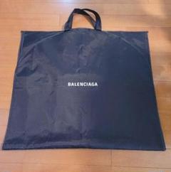 "Thumbnail of ""BALENCIAGA スーツ カバー 保存袋"""