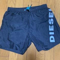 """Thumbnail of """"diesel水着"""""""