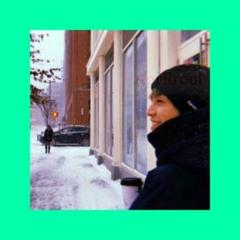 """Thumbnail of """"Supreme Overdyed Ribbed Beanie A2"""""""