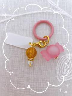 "Thumbnail of ""かさ マーカー"""