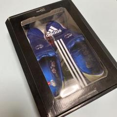 "Thumbnail of ""adidas  +F50 TUNIT X-32 WL 限定品日本代表モデル"""