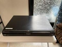 "Thumbnail of ""再値下げしました! Panasonic DMR-BW700"""