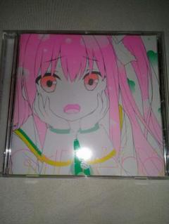 """Thumbnail of """"【CD】ガールフレンド(仮) キャラクターソングシリーズ Vol.03"""""""