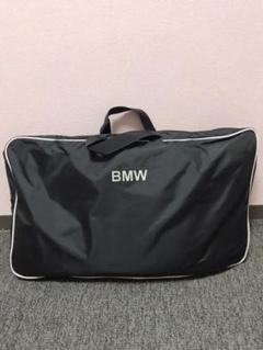 "Thumbnail of ""BMW スキー&スノーボードバッグ ●未使用品"""
