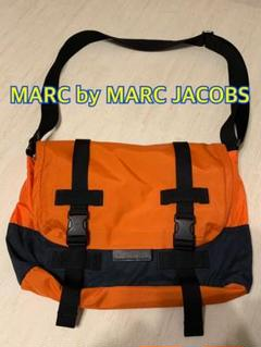 """Thumbnail of """"‼️MARC BY MARC JACOBS‼️  メッセンジャーバッグ♪ ❤︎超美品❤︎"""""""