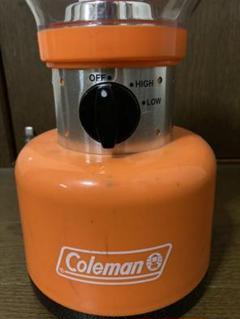 """Thumbnail of """"コールマン coleman  レトロランタン オレンジ"""""""