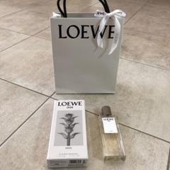 """Thumbnail of """"ロエベ LOEWE 001 MAN 50ml"""""""