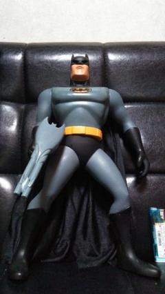"""Thumbnail of """"バットマン 特大 フィギュア ULTIMATE BATMAN 1994 ©"""""""